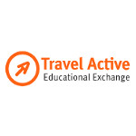 Logo Travel Active Taalthuis