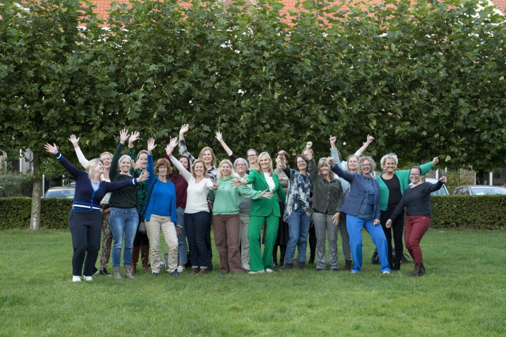 Team Taalthuis